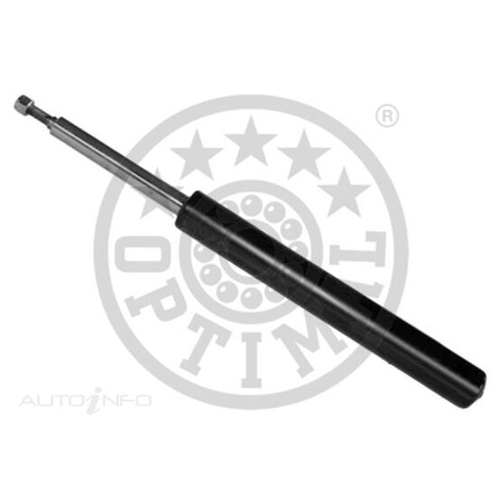SHOCK ABSORBER A-67469G, , scaau_hi-res