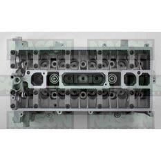 FORD/MAZDA L3 2.3L DOHC 16V, , scaau_hi-res