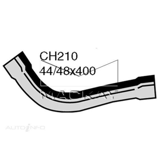 Radiator Lower Hose  - FORD PREFECT . - 1.2L I4  PETROL - Manual & Auto, , scaau_hi-res