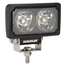 9-64V LED NARR. W/LAMP 1000LM, , scaau_hi-res