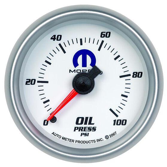"2-1/16"" MECH OIL PRESS 100PSI, , scaau_hi-res"