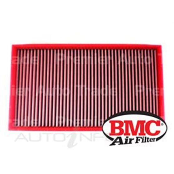 BMC AIR FILTER MASERATI V8, , scaau_hi-res