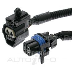 VT CONNECTOR HARNESS ONLY