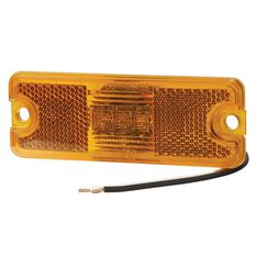 10-30V LED AMBER SIDE MK & REF, , scaau_hi-res