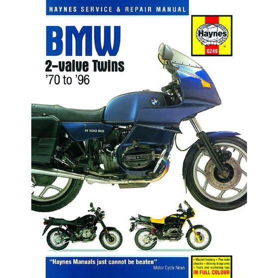 BMW 2-VALVE TWINS, , scaau_hi-res