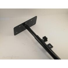 4WD - TELESCOPIC LIGHT POLE