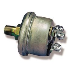 FUEL PRESSURE SAFETY SWITCH ALT FMA68301