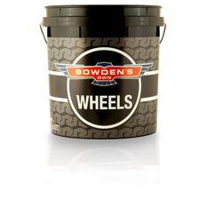 Wheel Bucket, , scaau_hi-res