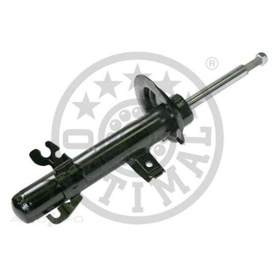 SHOCK ABSORBER A-3526GL, , scaau_hi-res