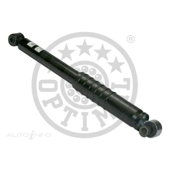 SHOCK ABSORBER A-1441G, , scaau_hi-res