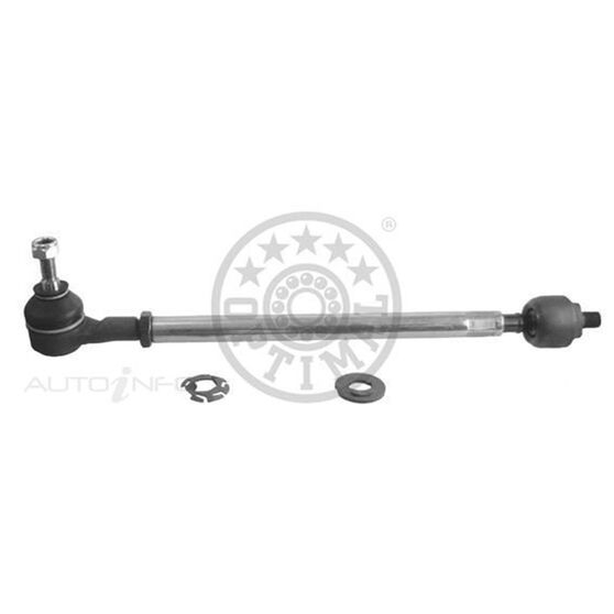 ROD ASSEMBLY G0-046, , scaau_hi-res