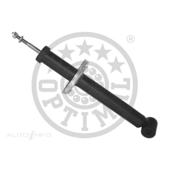 SHOCK ABSORBER A-1072H, , scaau_hi-res