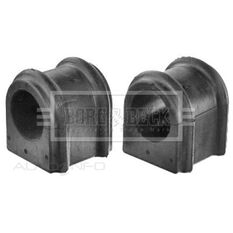 MERCEDES SPRINTER (904) 96- A-ROLL BAR BUSH KIT, , scaau_hi-res