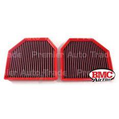 BMC AIR FILTER BMW M5 M6 V8