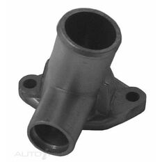 MAZDA FORD B6 'WATER OUTLET', , scaau_hi-res