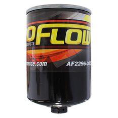 OIL FILTER - CHEV LONG