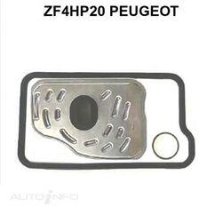 Zf4Hp20 Peugeot, , scaau_hi-res