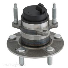 WHEEL BEARING KIT - REAR, , scaau_hi-res