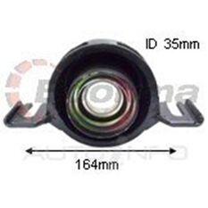 RAN PJ/K,BT50 2.5 06-11 2WD CB, , scaau_hi-res
