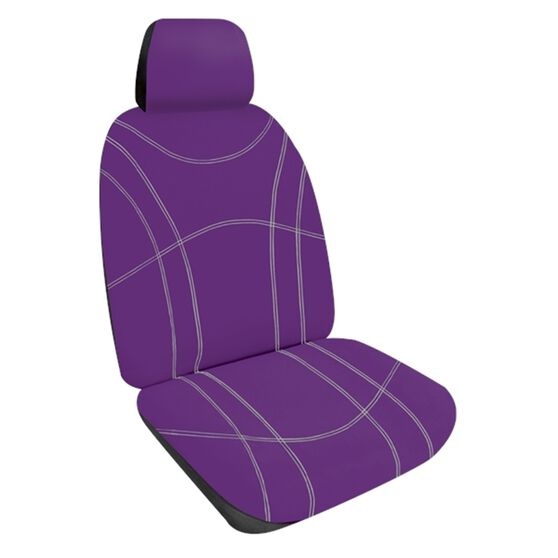 TM GETAWAY NEOPRN PURPLE - REAR, , scaau_hi-res