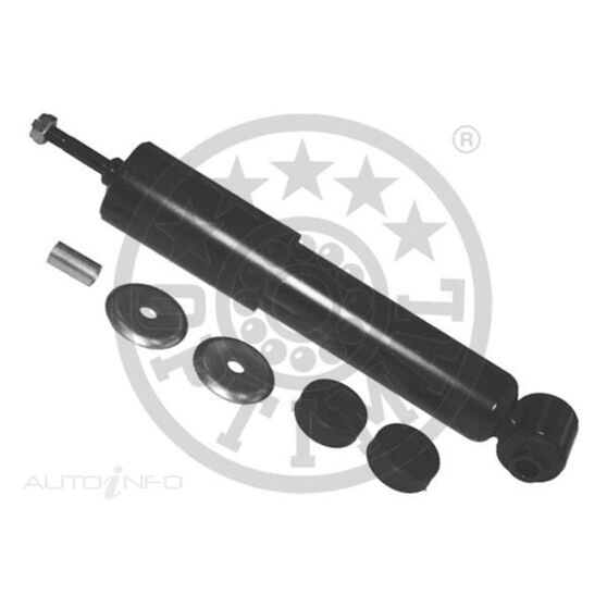 SHOCK ABSORBER A-2010H, , scaau_hi-res