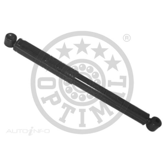SHOCK ABSORBER A-1620G, , scaau_hi-res