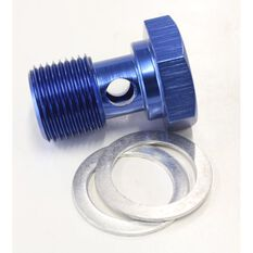 "Banjo Bolt 5/8""-20 Thread, , scaau_hi-res"