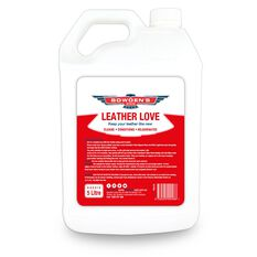 Leather Love 5L, , scaau_hi-res