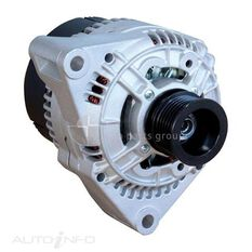 Alternator & Parts | Supercheap Auto Australia
