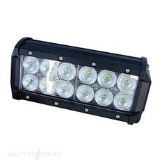LED LIGHT BAR, , scaau_hi-res