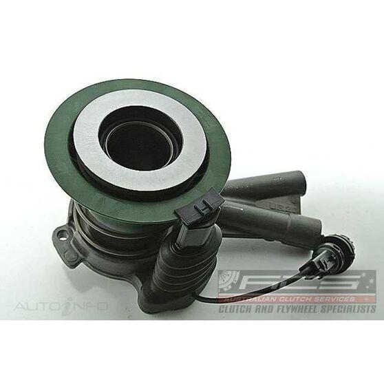 CONC S/CYL MERCEDES 51.0mm, , scaau_hi-res