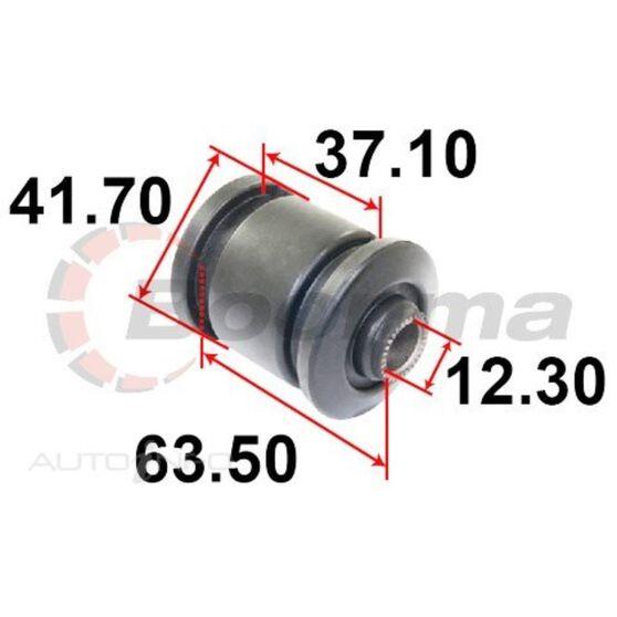 VITA SE416,X90 RCAB-UPPER L/R, , scaau_hi-res