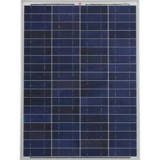 12V 80W SOLAR PANEL, , scaau_hi-res