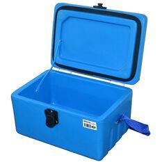 10 LITRE ICEKOOL ICEBOX
