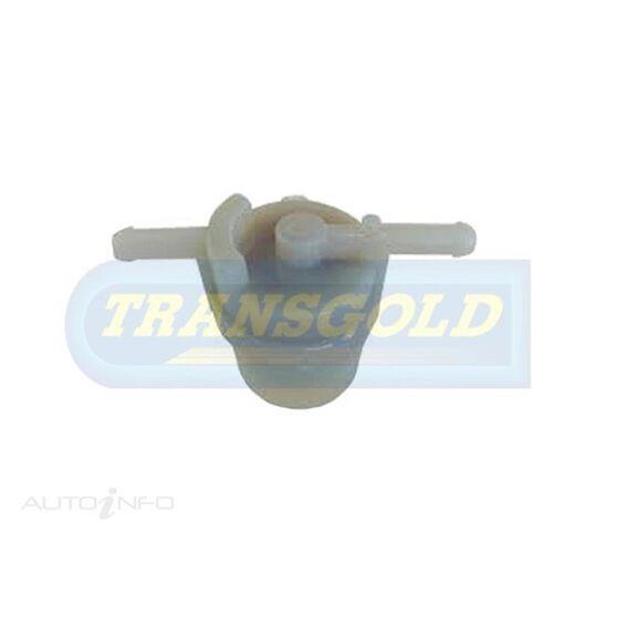 (Z337) HONDA ACCORD 83-85/CIVIC 83-93/PRELUDE, , scaau_hi-res