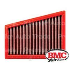 BMC AIR FILTER 142x90x177 RENAULT TRAFIC, , scaau_hi-res