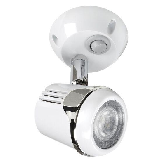 9-33V 1W LED PENDANT BLISTER, , scaau_hi-res