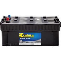 N200 Century Battery, , scaau_hi-res