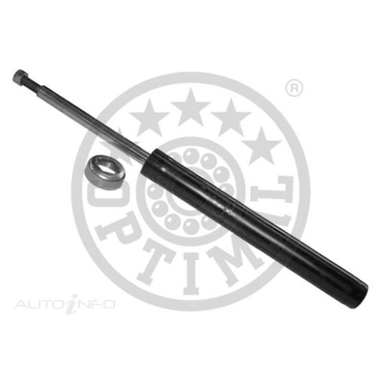 SHOCK ABSORBER A-8636G, , scaau_hi-res