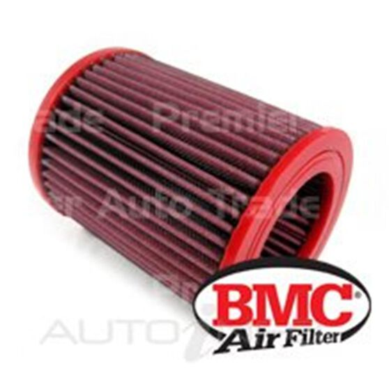 BMC AIR FILTER AUDI S6 S7, , scaau_hi-res