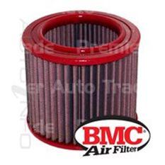 BMC AIR FILTER 90 X 140 X 128 RENAULT, , scaau_hi-res