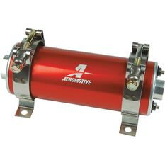 AEROMOTIVE EFI FUEL PUMP 700HP IN LINE, -8 INL AND -6 OUT, , scaau_hi-res