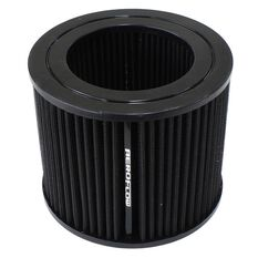 ROUND FILTER TOYOTA  A328 A340, , scaau_hi-res