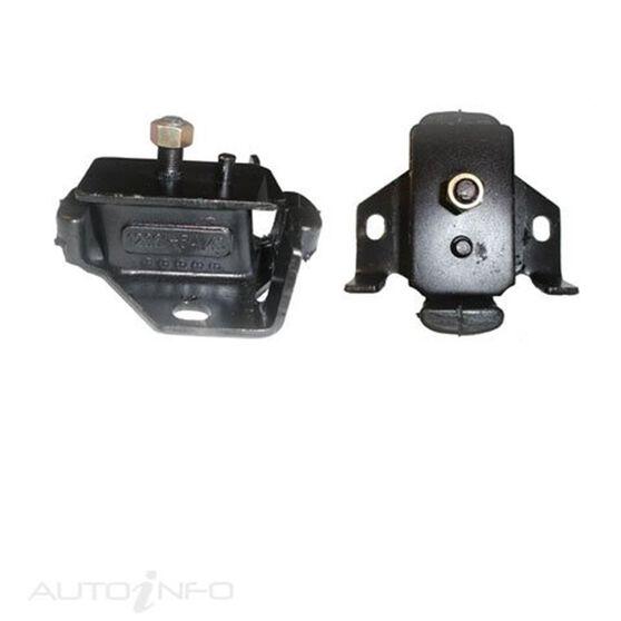 Toyota Hiace Lh103,125 89-98 F'Lh/Rh, , scaau_hi-res