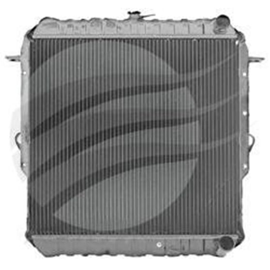 RAD L/CRUISER HJ75 4L, , scaau_hi-res