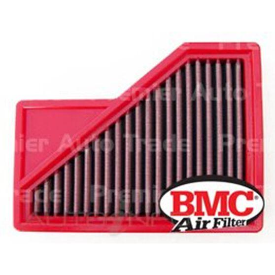 BMC AIR FILTER MINI COOPER, , scaau_hi-res