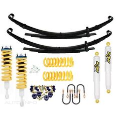 RAW R/St Lift Kit Ranger/BT-50, , scaau_hi-res