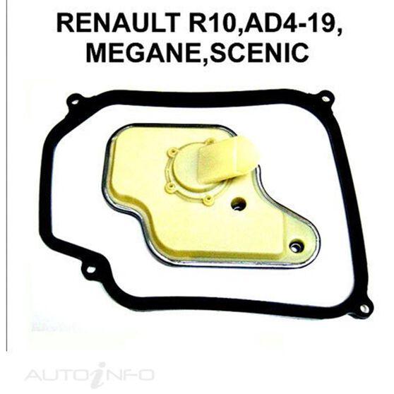 Renault R10,Ad4 - 19,Megane,Scenic 1991 On, , scaau_hi-res