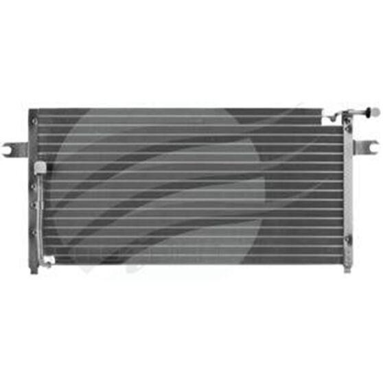 COND PATROL Y60 GQ 8/87-10/94, , scaau_hi-res
