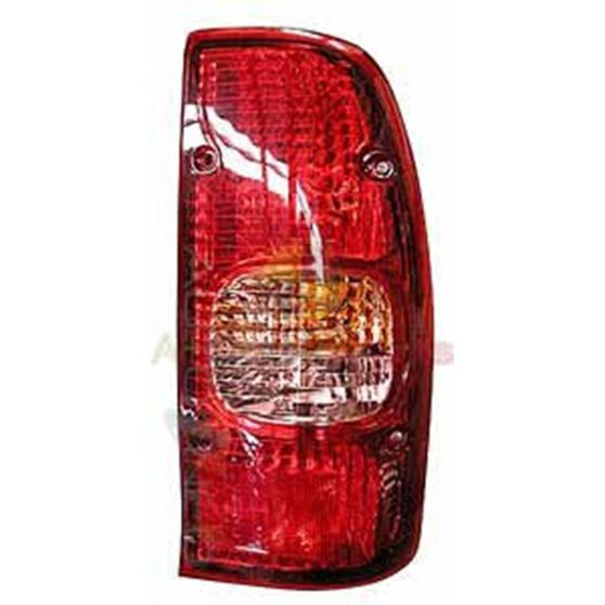 TAIL LAMP RH, , scaau_hi-res